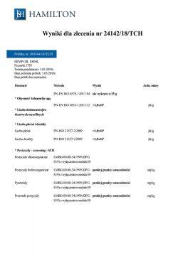 badanie_susz_1