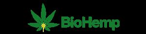 BioHemp