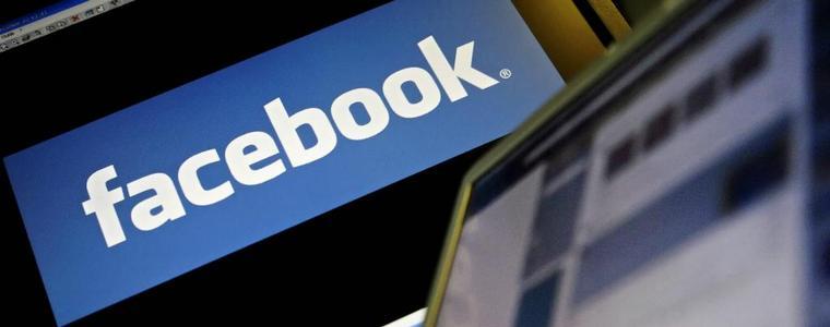 Organizatorka konferencji o CBD pozywa Facebooka za cenzurę