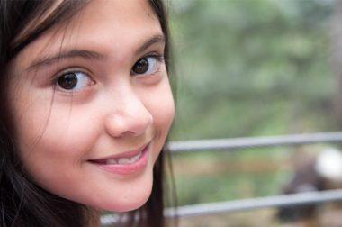 Nastolatka wyleczyła padaczkę medyczną marihuaną