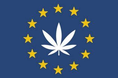 Czy zielona fala legalizacji rozpocznie się w Luksemburgu?