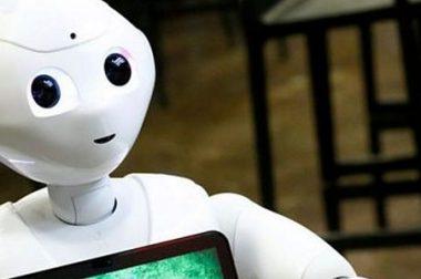 Badaniami nad CBD zajmie się… robot?