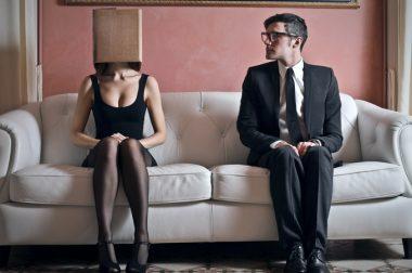Czy CBD leczy fobię społeczną? [WYNIKI BADAŃ]
