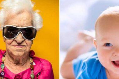 Czy konopie odwracają proces starzenia się? [WYNIKI BADAŃ]