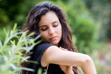 Choroba z Lyme przenoszona przez kleszcze. CBD w leczeniu boreliozy
