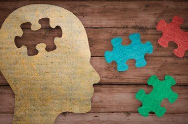 Czy CBD może pomóc w schizofrenii? [WYNIKI BADAŃ]