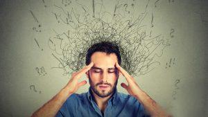 CBD przy schizofrenii