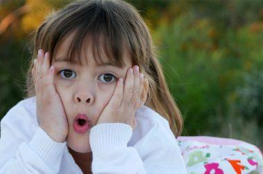 """""""Pacjent zero"""" CBD: historia Charlotte Figi chorej na padaczkę"""
