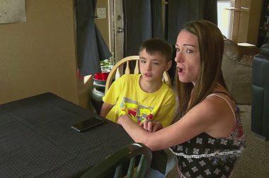 Jak 11-latek z autyzmem odzyskał szanse na normalne życie?