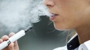 waporyzacja CBD i THC, waporyzator CBD i THC BioHemp