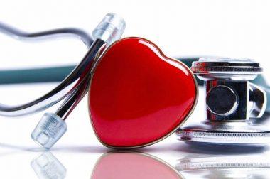 Cholesterol – czy związki CBD i THC z konopi mają na niego wpływ?