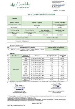 CBD-pasta-50%—lot–27072020—kannabinoidy