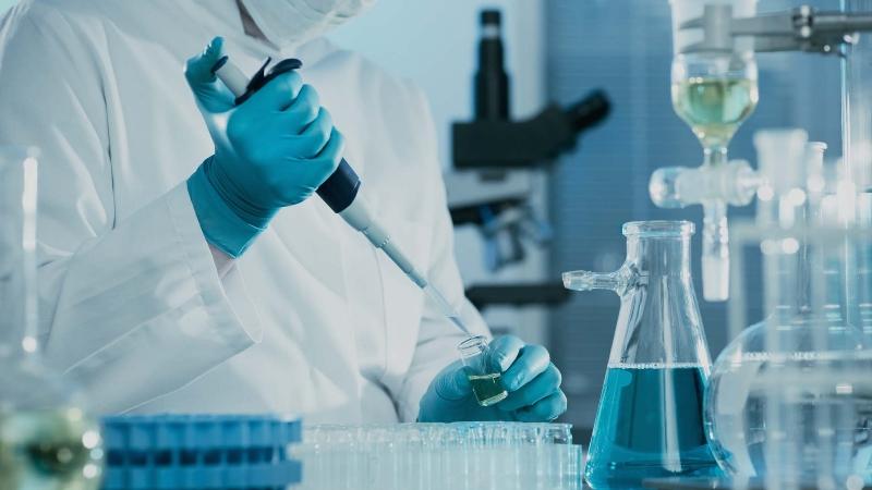 cbd badania dla dzieci chorych na raka