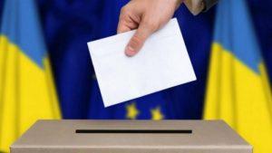 Obywatele Ukrainy chcą legalizacji