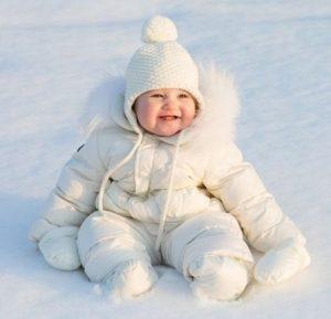 kosmetyki konopne dla dzieci zima