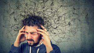 CBD łagodzi objawy ADHD i ułatwia codzienne funkcjonowanie
