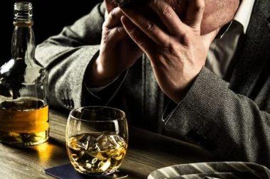 CBD i alkohol – Jak kannabidiol pomaga w walce z nałogiem?