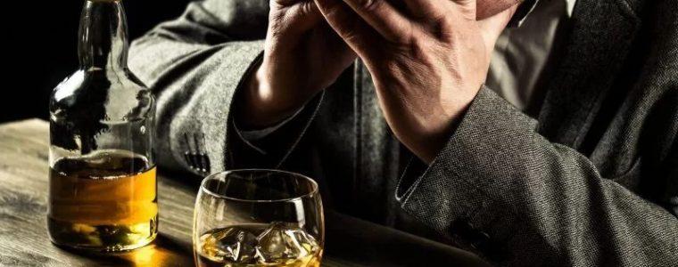 CBD alkohol