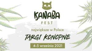 V edycja Kanaba Fest