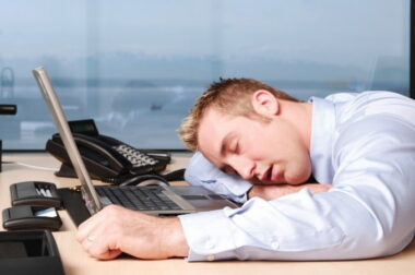 Czy stosowanie CBD może powodować zmęczenie?