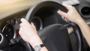 cbd i prowadzenie samochodu